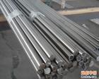 304L不锈钢棒