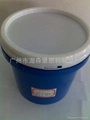 广东广州食品塑料桶