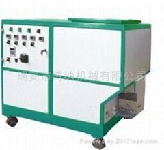 BNP130 Hot Melt Adhesive Spraying Machine,glue machine