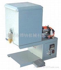 BNP003型热熔胶喷胶机