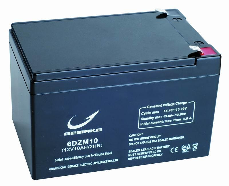 electric battery Fascinating facts about the invention of the electric battery by alessandro volta in 1800.
