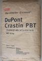 PBT美國杜邦SK603 SK