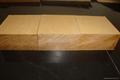 laminated board 2