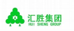 Zhongtian Paper Joint Stock Co.,Ltd.