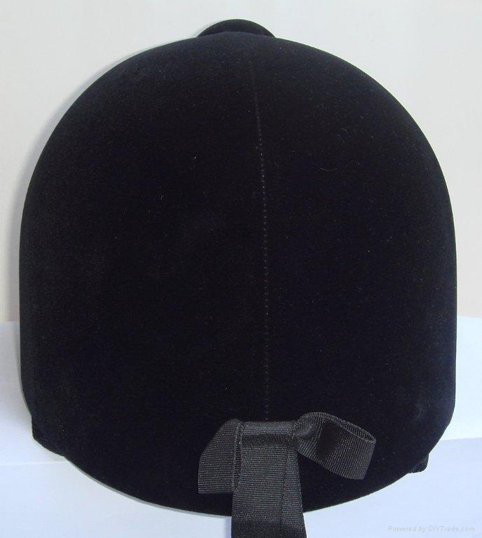 horse riding hat. Images Horse Riding Helmet