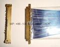 I-PEX LVDS CABLE LCD/LED極細同軸屏線 4