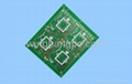 WH-LED Multilayer PCB Board