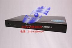 一言(LinKing)DS-4900高清播放機