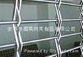 不鏽鋼裝飾網