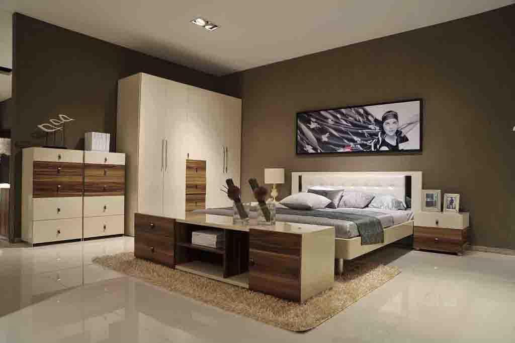 ▻ bedroom : Sofa Was Established As A Manufacturer Of Avangarde ...