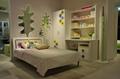 kids bed room furniture 1
