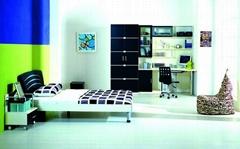 children room furniture