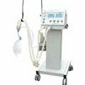 呼吸机 1