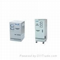 Off-phase sequence protection relay 3
