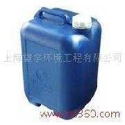 Argo反渗透MCT511清洗剂
