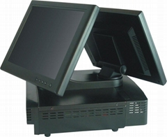 Commercial POS System