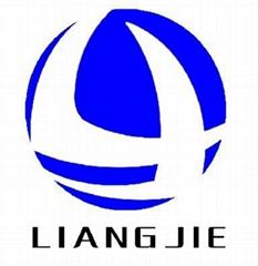 Liyang Liangjie Agro Machinery Co., Ltd