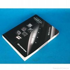 Crestron Catalogue