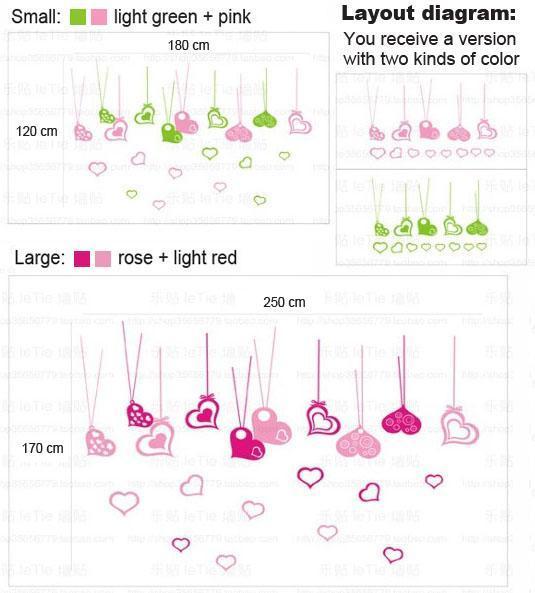 shop glasses online  onlineshop