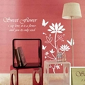 Sweet Wall Stickers