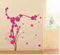 WS-007 Wall Stickers