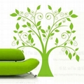 WS-037 Wall Stickers