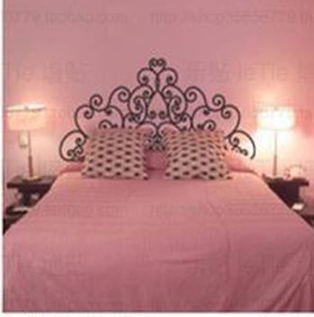 sl 196 wall stickers online shop wall stickers hong aliexpress com buy free shipping wall s matter home