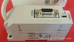 Omron PLC CQM1 series