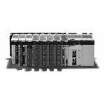 Omron PLC C200H Series