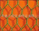 賓格網石籠網、大型小型六角網