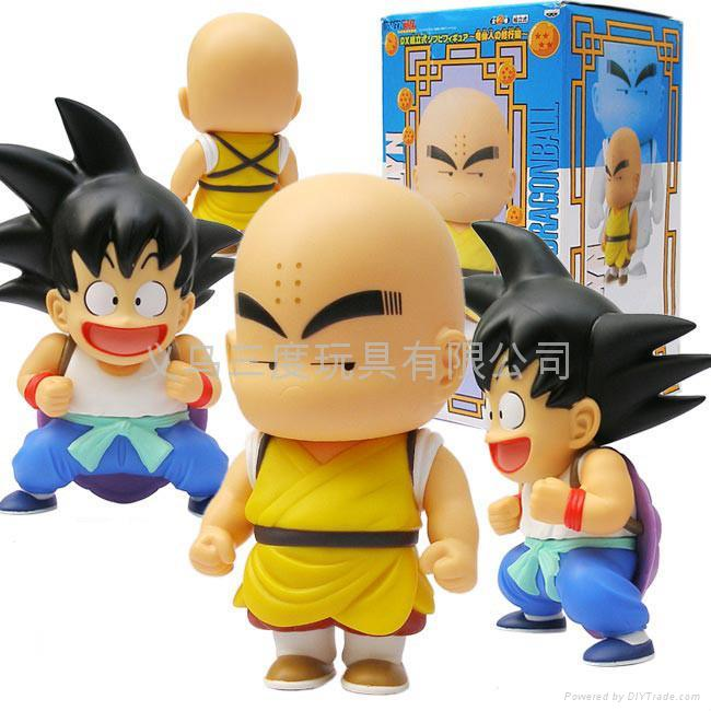 nappa dragon ball. of dragon ball - ky7853