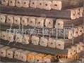 四川固體燃料棒 1