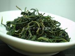 Ming Qian Green Tea