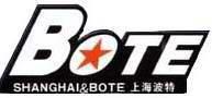 北京博泰久盈机电经营部