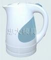 电热水壶模具 2
