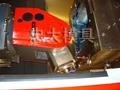 跑步机模具 跑步机配件模具 2