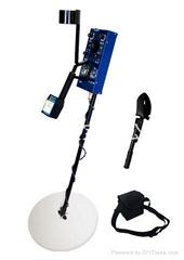 TS500地下金属探测器