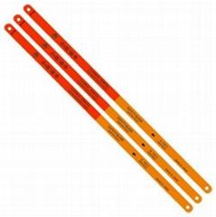 imported material -Co8 Bi-metal hacksaw blade