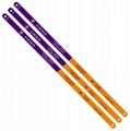 Imported material-best flexible bi-metal hacksaw blade 1