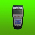 4-In-1 SuperScan code reader