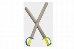 EVA刀劍