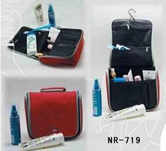 化妆包休闲包电脑包等
