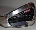 Callaway 2011 RAZR golf irons set RH