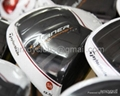 TM Burner 2.0 golf equipment #1/#3/#5 and irons
