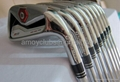 TM R11 golf irons set RH and LH