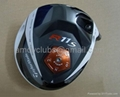 TM new model R11-S golf driver golf fairways graphite RH