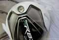 Taylormade RBZ driver golf equipment