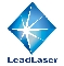 Wuhan Lead Laser Co.,Ltd