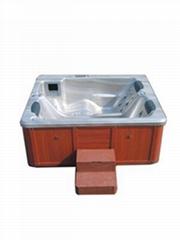 hot tub,spa