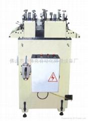 矽鋼片壓平機